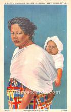 ind402059 - Indian Old Vintage Antique Postcard Post Card