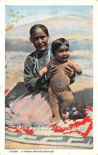 ind402063 - Indian Old Vintage Antique Postcard Post Card
