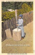 ind402065 - Indian Old Vintage Antique Postcard Post Card