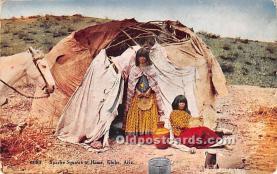 ind402095 - Indian Old Vintage Antique Postcard Post Card