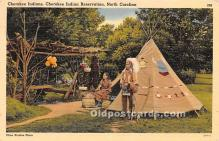 ind402109 - Indian Old Vintage Antique Postcard Post Card