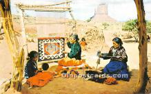 ind402135 - Indian Old Vintage Antique Postcard Post Card