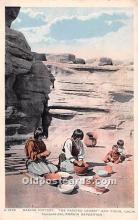 ind402151 - Indian Old Vintage Antique Postcard Post Card