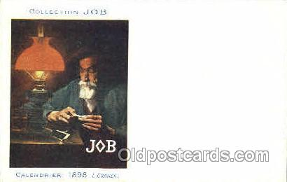 job001002