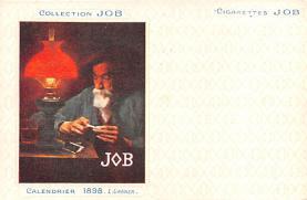 job000017