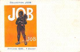job000023