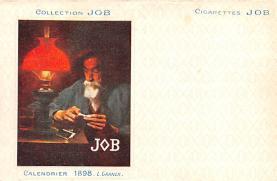 job000027