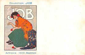 job000029
