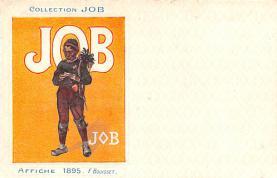 job000057