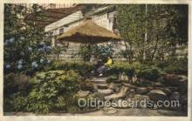 jpn001086 - Japanese Postcard Postcards
