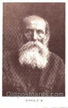 jud001060 - A.R. Gordon Judaic, Judaica, Postcard Postcards