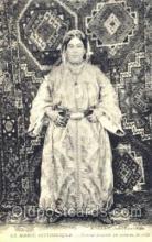 jud001063 - Le Maroc Pittoresque Judaic, Judaica, Postcard Postcards