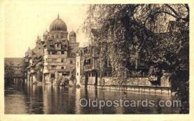 jud001139 - Judaic, Judaica, Postcard Postcards