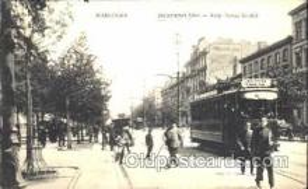 jud001172 - Warszawa Judaic, Judaica, Postcard Postcards