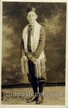 jud001388 - Judaic, Judaica, Postcard Postcards