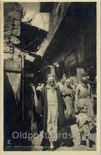 jud001400 - Jerusalem - Jewish Quarter, Judaic Judaica, Postcard Postcards