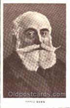 jud001499 - Judaic, Judaica Postcard Postcards