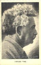 jud001502 - Judaic, Judaica Postcard Postcards