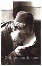 jud001523 - Judaic, Judaica, Postcard Postcards
