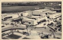jud001575 - The Levant Fair, Tel-Aviv Judaic, Judaica Postcard Postcards