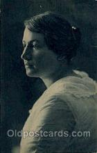 jud001591 - S. Arinsolin Judaic, Judaica Postcard Postcards
