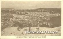 jud001691 - Jews Protesting against the inscription  Postcard Post Cards Old Vintage Antique