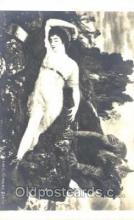 kra000135 - Krampus, Devil, Postcard Postcards