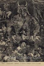 G. Barsanti e figli
