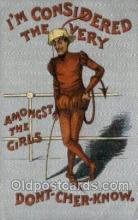 kra000274 - Krampus Old Vintage Antique Post Card Postcards