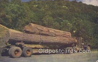 log001069 - Postcard Post Cards Old Vintage Antique
