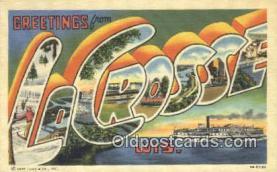 LLT200603