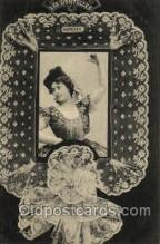 lac000010 - lace, knitting, sewing, Postcard Postcards