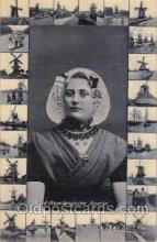 lac000028 - lace, knitting, sewing, Postcard Postcards