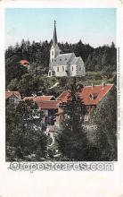 Luftccurort Schierek