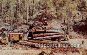 Union Lumber Company