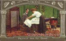 lov001072 - Couples, Lover, Lovers, Postcard, Postcards