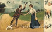 lov001076 - Couples, Lover, Lovers, Postcard, Postcards