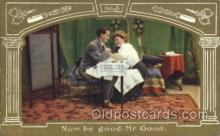 lov001081 - Couples, Lover, Lovers, Postcard, Postcards