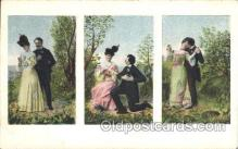 lov001082 - Couples, Lover, Lovers, Postcard, Postcards
