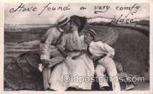 lov001087 - Couples, Lover, Lovers, Postcard, Postcards