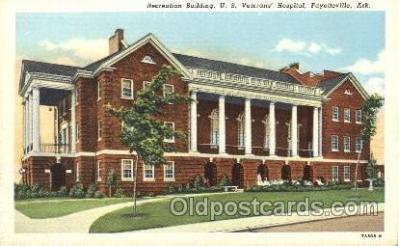 med100307 - Medical Hospital, Sanitarium Postcard Postcards