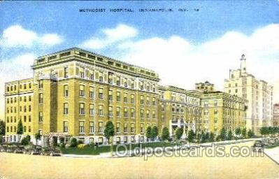 Methodist Hospital
