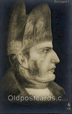 Napoleaon I