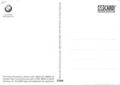 mot000093 - Crome Era (1939 to Presant Day)  back