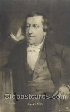 Gioachino-Rossini