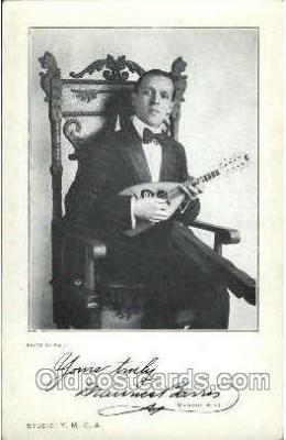 Mauricel Barris