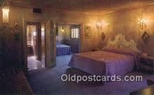 MTL001338 - Madonna Inn, San Luis Obispo, CA, USA Motel Hotel Postcard Post Card Old Vintage Antique