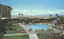 MTL001816 - Stardust Hotel, Las Vegas, NV, USA Motel Hotel Postcard Post Card Old Vintage Antique