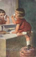 Artist Fialkowska