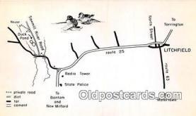 map001154